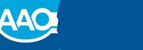 American Association of Orthodontic