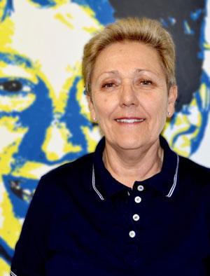 Renate Läuppi